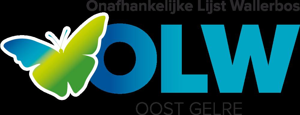 OLW oostgelre logo met tekst.png